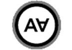 Aesthetic Apparatus