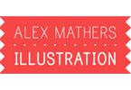 Alex Mathers