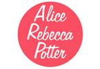 Alice Potter