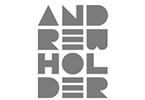 Andrew Holder