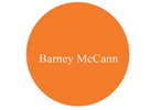 Barney McCann