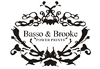 Basso and Brooke