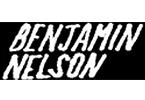 Benjamin Nelson