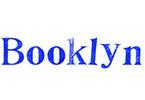 Booklyn