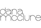Dana McLure