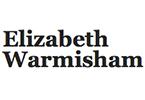 Elizabeth Warmisham
