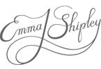 Emma Shipley