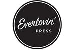 Everlovin' Press