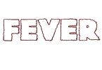 Fever Zine