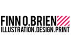 Finn O'Brien