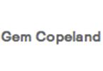 Gem Copeland