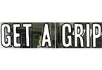 Get A Grip Studio