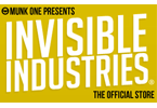 Invisible Industries