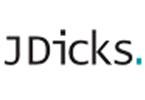 James Dicks