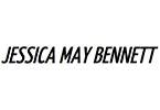 Jessie May Bennett