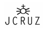 Joe Cruz