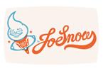 Joe Snow