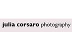 Julia Corsaro