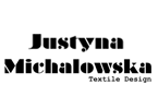 Justyna Michalowska