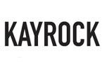 Kayrock