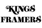 Kings Framers