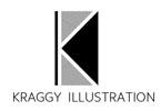Kraggy