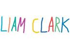 Liam Ashley Clark
