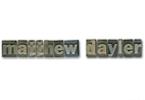 Matthew Dayler