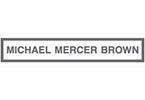 Michael Mercer Brown
