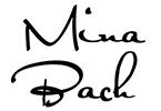 Mina Bach
