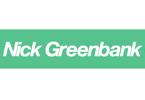 Nick Greenbank