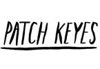Patch D Keyes