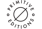 Primitive Press