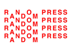 Random Press
