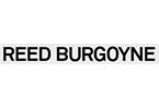 Reed Burgoyne