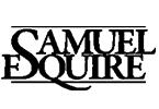 Samuel Esquire