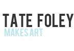 Tate Foley