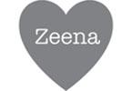 Zeena