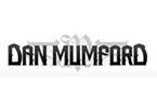 Dan Mumford