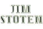 Jim Stoten