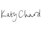 Katy Chard