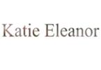 Katie Eleanor (NSFW)