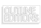 Outline Editions