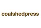 Coal Shed Press