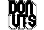 Donuts The Store