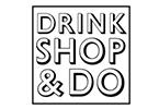 Drink' Shop & Do