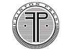 Frinton Press