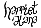 Harriet Alana
