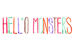 Hell'O Monsters