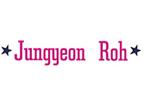 Jungyeon Roh